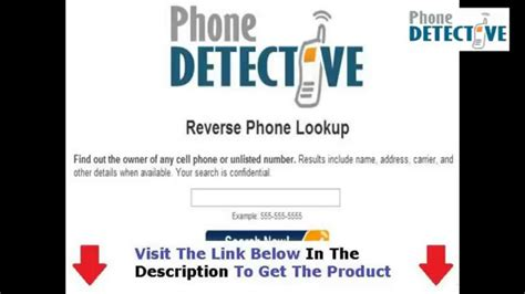 Free Lookup For Cell Phone Numbers Cell Phone Lookup Html Autos Weblog