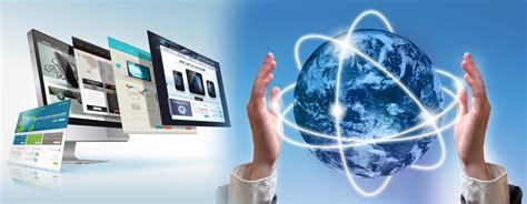 hd web software weblord infotech