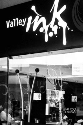 tattoo parlour fortitude valley valley ink custom tattoo and piercing brisbane