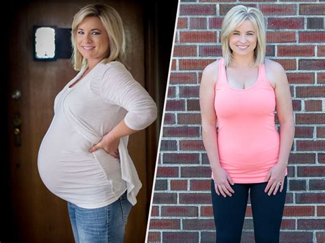 weight loss news news anchor kellie patterson launches 90 day challenge to