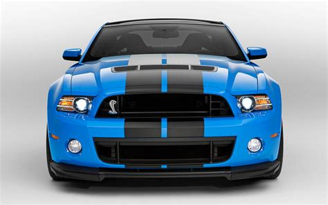 2014 ford shelby mustang 2014 ford mustang shelby gt500 snake 2016 2017