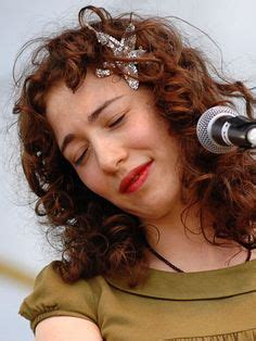 hair and makeup regina apres moi regina spektor free piano sheet music