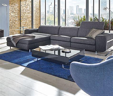 wohnzimmer möbel höffner design esszimmer
