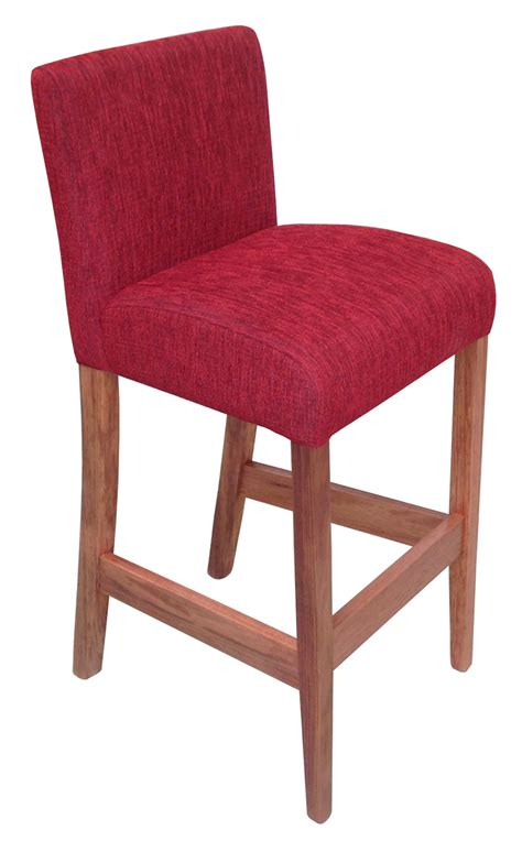 Dining Chair Melbourne Melbourne Bar Chairs Mabarrack Furniture Factory Adelaide South Australia