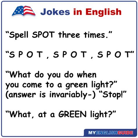 spell stop what do you do at a green light learn free spell spot three times s p o t s