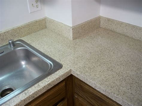 Countertop Resurfacing Countertop Refinishing Repair In Honolulu Hawaii Oahu