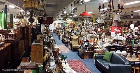 2e hands meubels rotterdam koop tweedehands in de kringloopwinkel interza