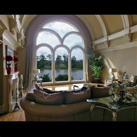 bill gates house interior image search results