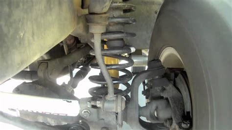 2000 jeep wrangler front suspension diagram jeep wrangler tj front suspension gopro hd