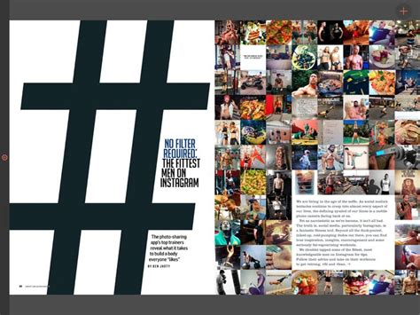 teaching yearbook layout design looking for a dynamic instagram or twitter idea i like