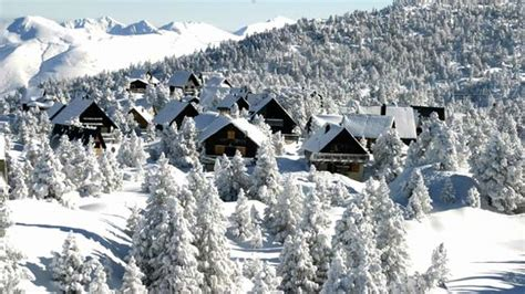 Fotos Andorra Invierno | andorra turismo de invierno