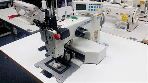pattern sewing machine price tackers pattern machines thor ga204 108 programmable