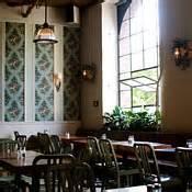 roebling tea room roebling tea room williamsburg new york magazine restaurant guide