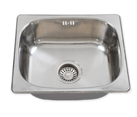 Small Sinks Kitchen Small Stainless Steel Sinks Quartz Sinks Beautify Any Kitchen With Porcelain Cabinet For Sale