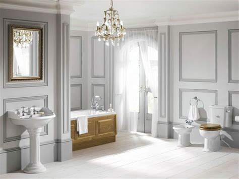 bathroom victorian style victorian style bathroom on inspirationde
