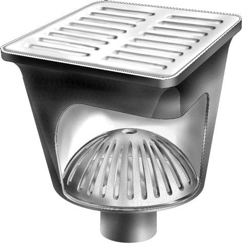 42722 4 pvc floor sink floor sinks