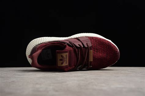 Adidas Yeezy Boost Maroon 2018 adidas prophere maroon white ac8721 free shipping