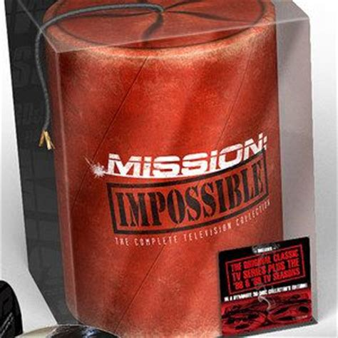 Ordinal Kaos Mission Impossible 08 108 best images about 60 s child on toys buck henry and the 1960s