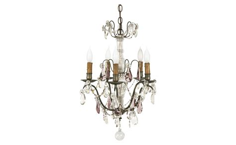 Types Of Chandeliers Types Of Antique Chandeliers For Sale Home Landscapings