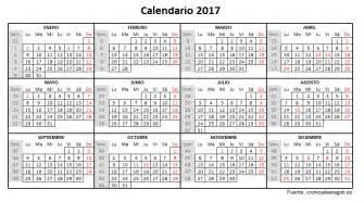 Suriname Calendario 2018 Calendario 2017 Dias Festivos Blank Calendar