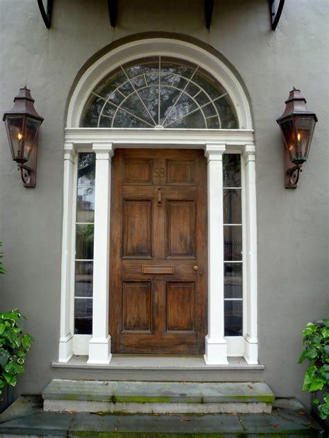 i love charleston architecture design pinterest 17 best images about charleston doors on pinterest