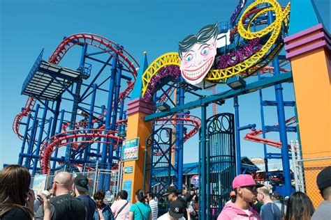 coney island coney island the official guide to new york city