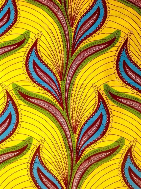 african fabric curtains the 25 best african prints ideas on pinterest african