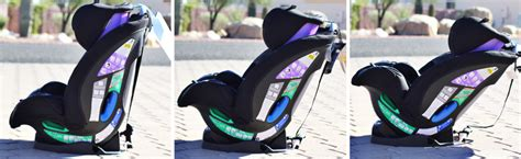 how to recline safety first car seat travel safely safety 1st huge giveaway in the know mom