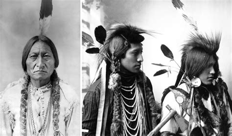 how to do native american hair styles history of braids platino salon suites
