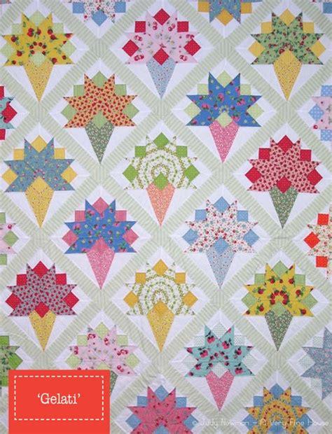 Bridal Bouquet Quilt Pattern by 17 Best Images About Brides Bouquet Quilts On