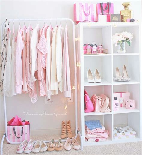 que necesito para decorar mi cuarto chicas a las que necesito pedirles que ordenen mi cuarto