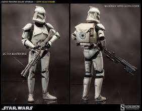 clone trooper wall display armor 404 not found