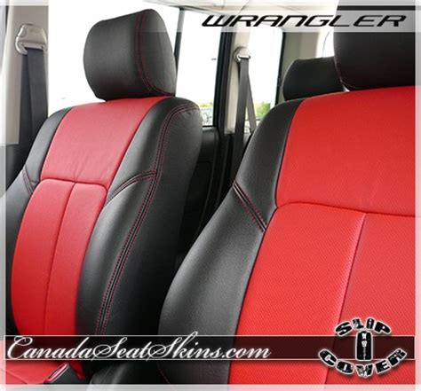 2012 jeep wrangler leather seat covers 2011 2012 jeep wrangler clazzio seat covers