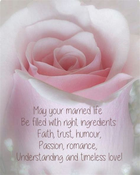 7 best Engagement messages images on Pinterest   Wedding