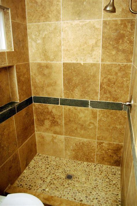 cheap wall tiles best 25 cheap tiles ideas on pinterest cheap wall tiles