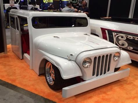 postal jeep wrangler 70 best images about jeep rat rod on pinterest jeep