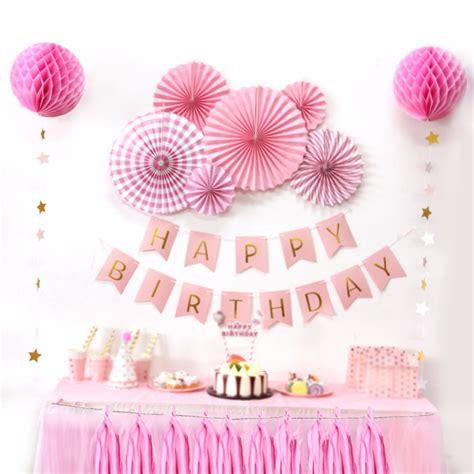 aliexpress buy sunbeauty a set pink theme happy