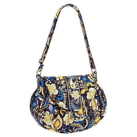 Most Comfortable Handbags by Vera Bradley Handbags Most Popular Vera Bradley Handbags