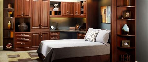 home office furniture photo gallery more space place custom home office furniture more space place dallas