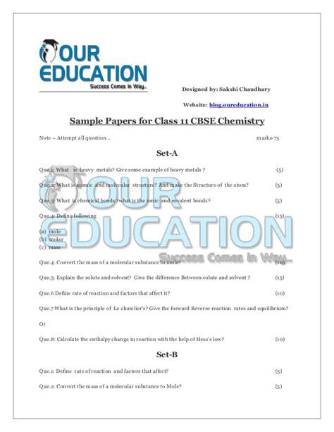 biodata format cbse class 11 report writing format cbse class 11 dental vantage