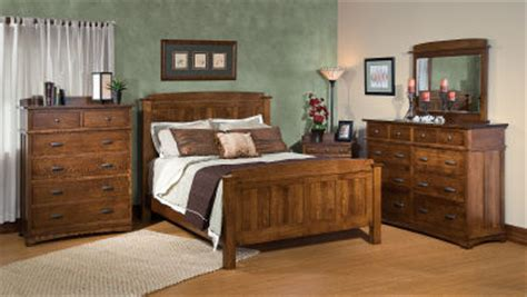 awesome made in usa bedroom furniture greenvirals style cool amish made bedroom furniture greenvirals style