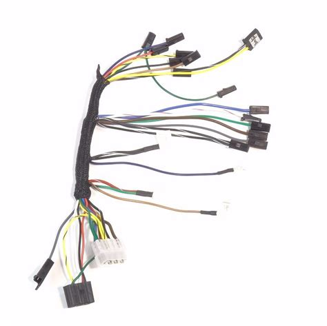 deere 3020 wiring harness 30 wiring diagram images