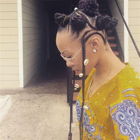 stunning hairstyles   inspire    hair mazing hair styles braids