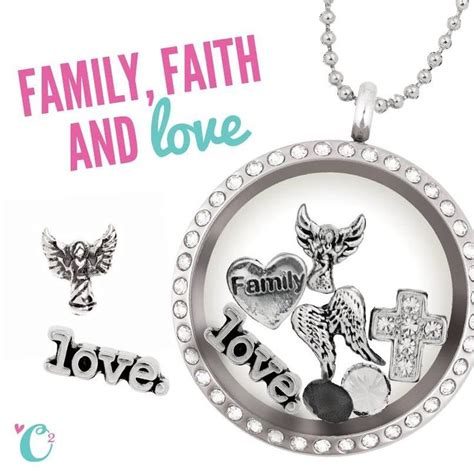 Origami Owl Family - 90 best images about wish list on nike fitness