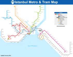 Istanbul Metro Map by Pin Istanbul Metro On Pinterest