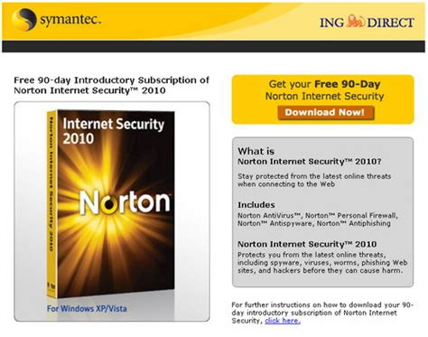 trial resetter norton internet security norton internet security 2010 trial resetter download