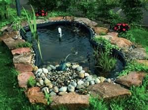 Gartenteich Bilder Beispiele Gartenteich Anlegen Standort Form Amp Gr 246 223 E Richtig Bestimmen