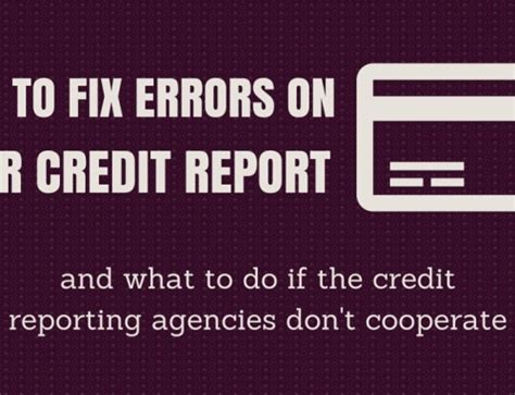 take your credit a simple approach to fixing it books can you remove bankruptcy from your credit report