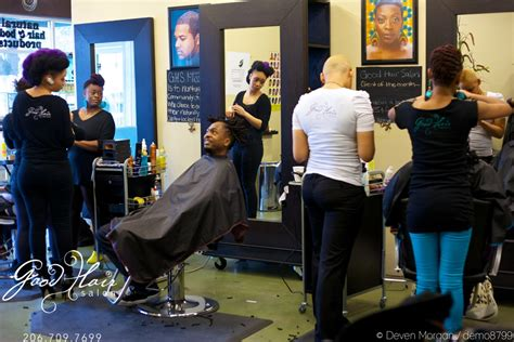 black natural hair salons in washington dc natural hair salons in washington dc black natural hair