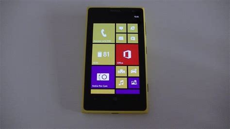 quel antivirus pour nokia lumia 1020 nokia lumia 1020 vue 02 top for phone